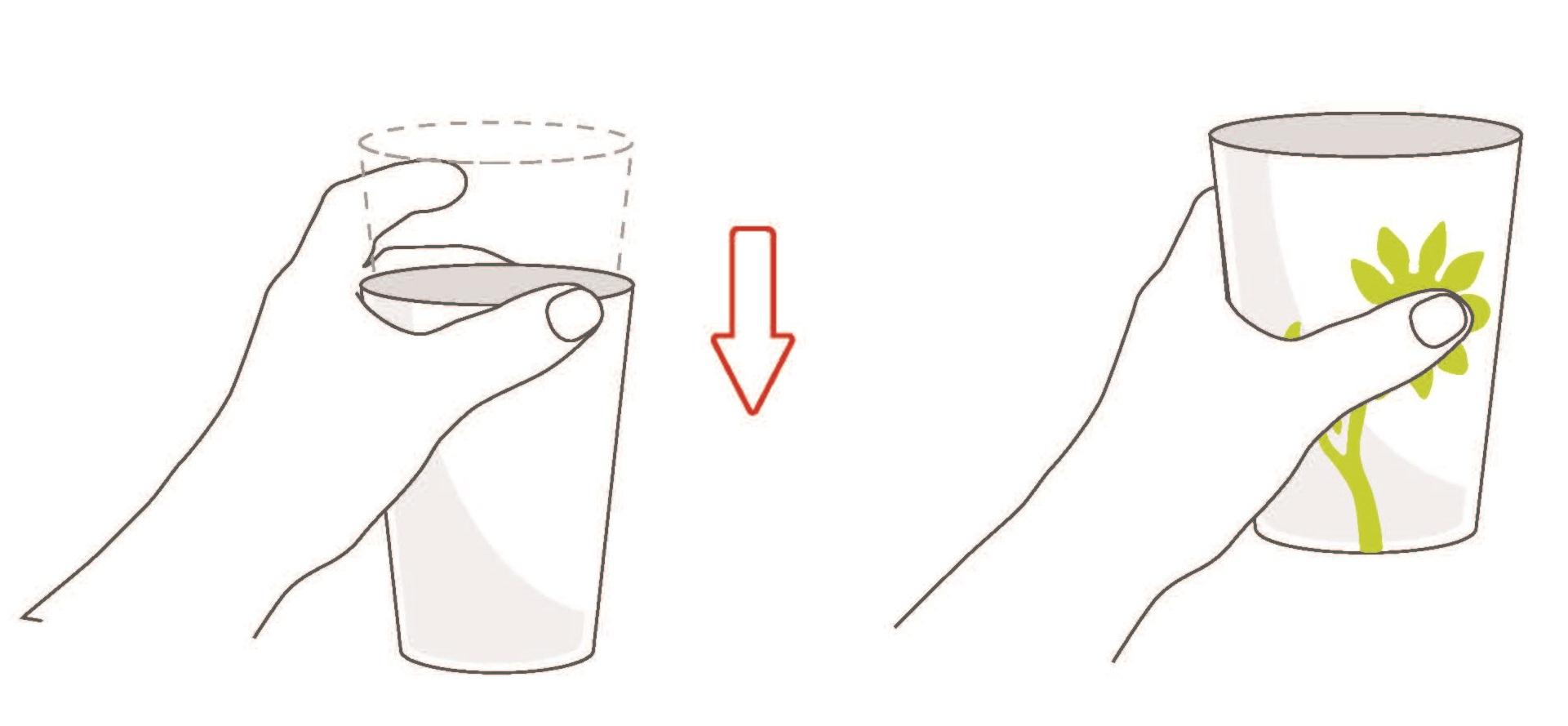 5-schema Gobelet antidérapant.jpg