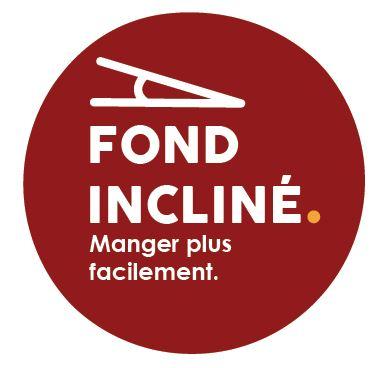astuce fond Incline.JPG